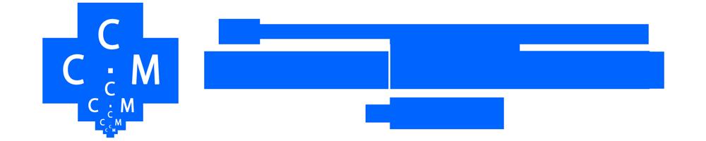 Стальстроймонтаж — строительство, реконструкции, капитальный ремонт